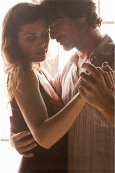 Test: Yeni bir ilişkiye hazır mısınız?